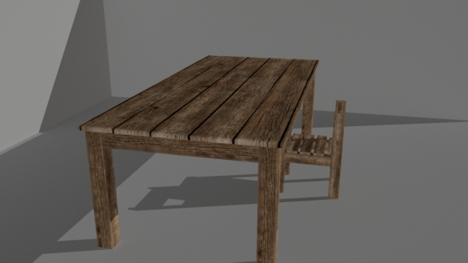 230chairtable_r1_holmsen_kyle