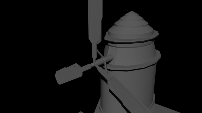 windmill-blades-render-no-tex