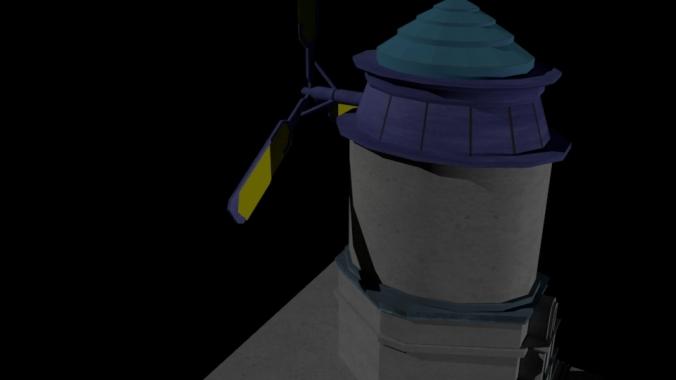 windmill-render-3-tex
