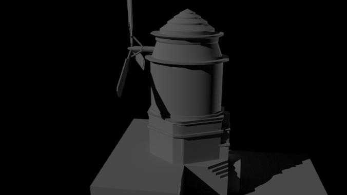windmill-render1-no-tex