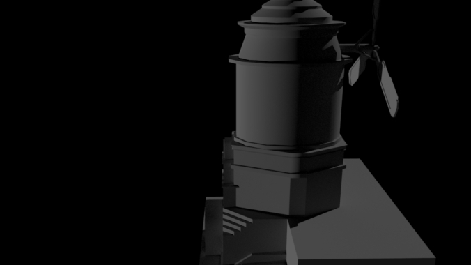 windmill-render3-no-tex